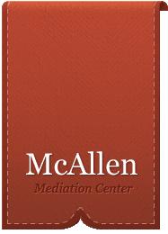 McAllen Mediation